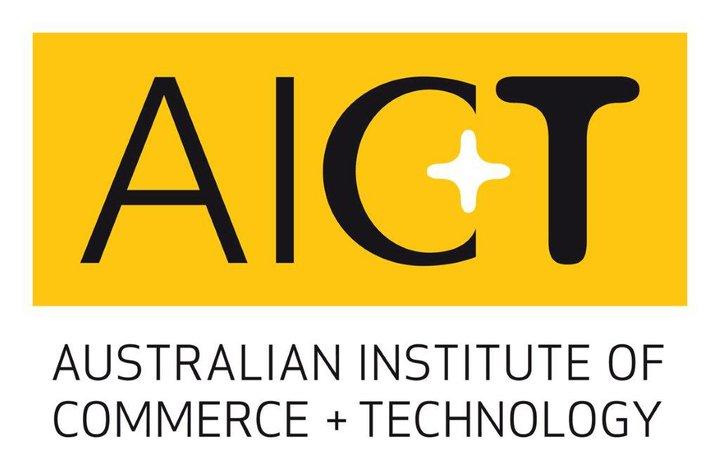 AICT log