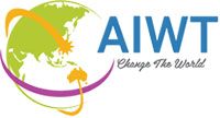 AIWT logo copy