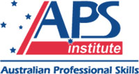 APSI logo copy