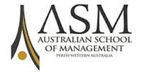 ASM Logo1