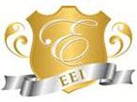 EEI_Logo