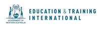 ETI Logo2