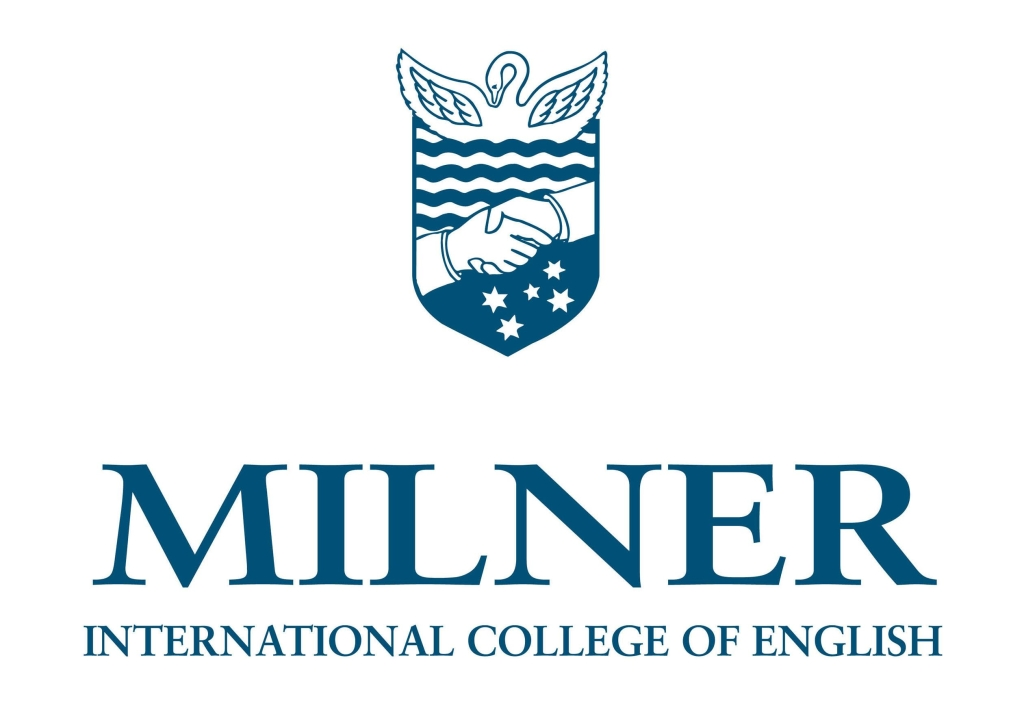 Milner_logo high res