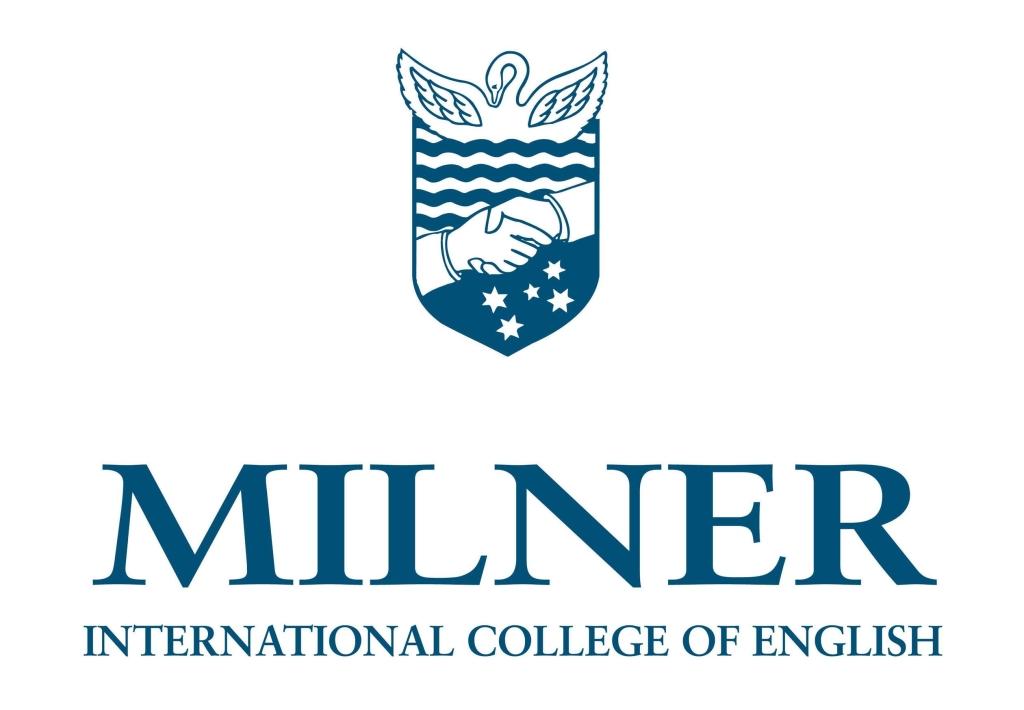 Milner_logo high res