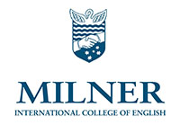 Milner_logo (high res)