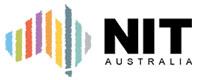 NIT logo1 copy