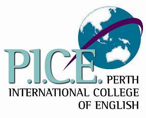 PICE logo1
