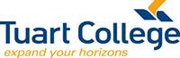 Tuart_College_Logo