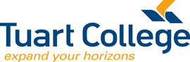 new_Tuart_College_Logo1