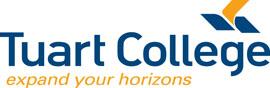 new_Tuart_College_Logo1