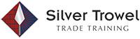 silver-logo-australia copy