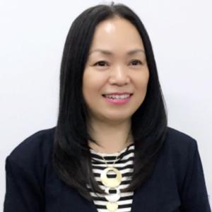Akiko Edani