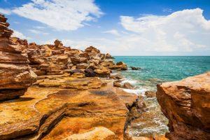 australia-western-australia-broome