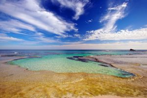 australia-western-australia-rottnest-island