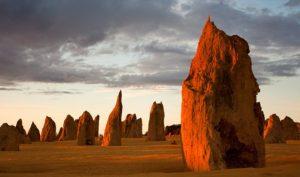 australia-western-australia-the-pinnacles