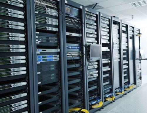 CISCO – More Than Net Security